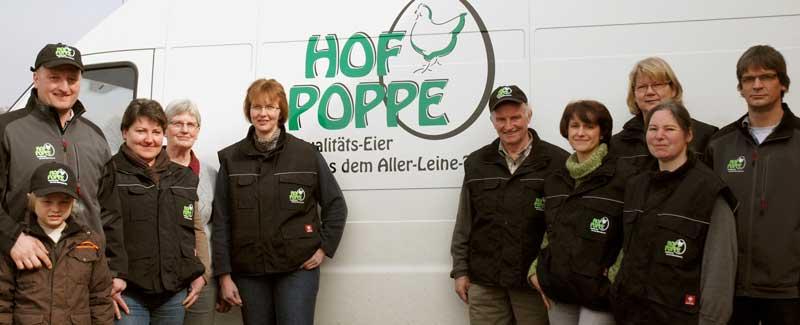 Hof Poppe